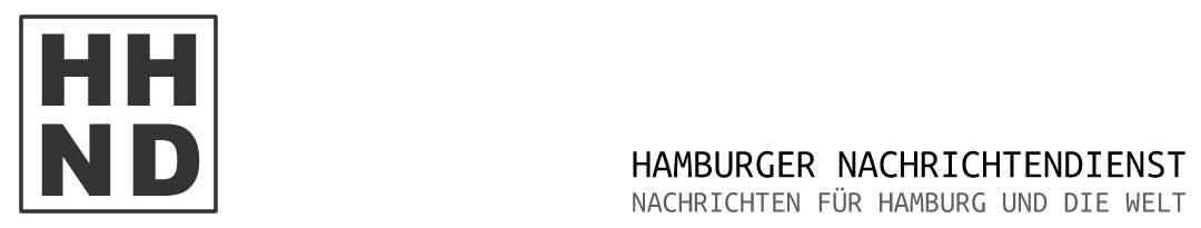 Hamburger Nachrichtendienst